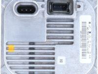 Баласт модул OSRAM D1S XENAELECTRON 35 XT5-D1/12V UNI