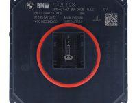 Баласт модул AL LED 7429928 за моделите BMW