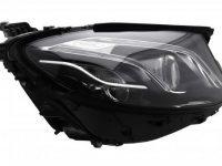 Оригинален Фар десен A2139062806 LED dynamisch E Klasse W213