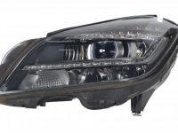 Оригинален Фар ляв A2188203359 LED statisch за CLS W218