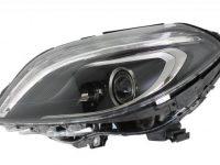 Оригинален Фар Ляв A2468200739 Bi-Xenon ILS за модела B Klasse W246