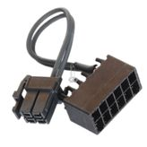 Кабел за баласт модул D1S 8E0971671 Адаптер 8E0.971.671 за Valeo