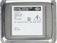 Steuergerät HELLA 5DV 009 932-00 D3S Xenius