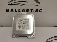 Ersatz Steuergerät 5DC 009 285-00 AFS-GDL 955.631.194.02 Hella Porsche Cayenne 957