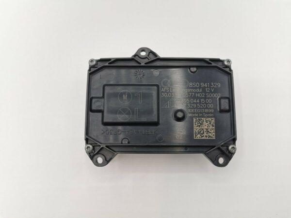 Оригинален модул AL AFS 1307329520 Audi 8S0941329