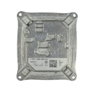 Заместващ модул AL LED 1307329350 OPEL GM 20950267