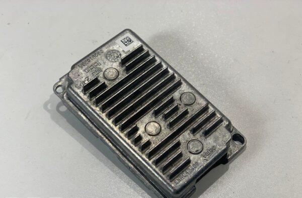 Оригинален модул Valeo LED 89300054 FRA 3D0 907 399 A