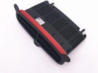 Steuergerät LEAR LED 7440881 TMS BMW 4er F32 F33 F36 3er F80 F82