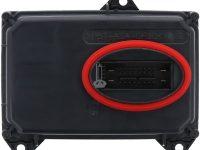 Оригинален модул AL AFS 1307329368 Audi A4 8K A5 8T 8K5941329