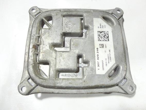 Оригинален модул AL LED 1307329246 Land Rover Range L322 LR012478