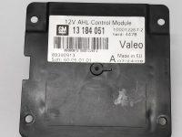 Оригинален модул Valeo Xenon 13184051 AHL OPEL GM