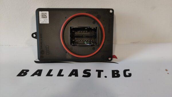 Оригинален модул HELLA LED 4K0941592B Matrix Audi A6 A7 Q8