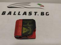 Оригинална запалка AL Litronic GEN2 1307329076 D2S D2R 35W
