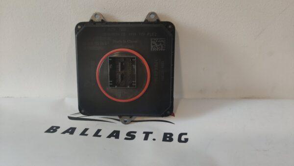 Заместващ модул AL LED 7429788 BMW F30 F35
