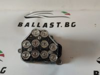 Заместващ модул XE LED Ляв BMW 7271901 F10 F11 Hella