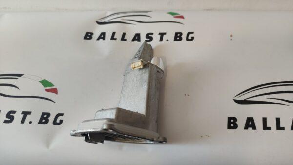 Заместващ модул мигачи 7442780 Десен за BMW X5 X6 F15 F16