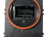 Steuergerät HELLA MAX 8V0907399B 202712-21AA VW