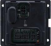 Заместващ модул Ляв AFS 7L6941329 Valeo VW Passat 3C Touareg 7L