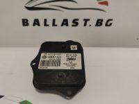 Original Steuergerät Valeo Xenon 3D0941329B AFS VW