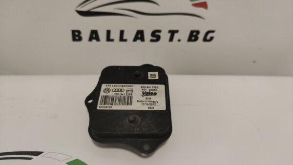 Оригинален модул Valeo Xenon 3D0941329B AFS VW