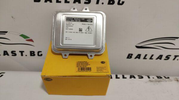 Оригинален модул 5DV 009 720-00 Xenon Xenius12V