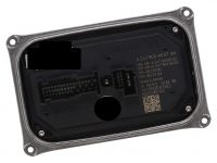 Original Steuergerät A2479004807 Lear LED Dinamisch W177