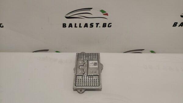 Оригинален Баласт модул Valeo LED L90005492