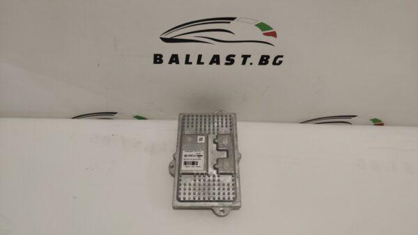 Оригинален Баласт модул Valeo LED L90112254 LED 5F0941472A